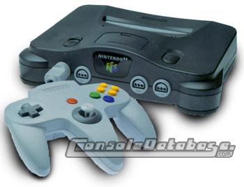 Mega Top De los 10 mejores juegos De Cada Consola part.2