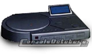 Sony PlayStation 2 Console Information  Sony PlayStatio...